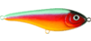 Buster Jerk 15cm Slow sink - C038