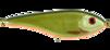 Buster Jerk 15cm Slow sink - C041
