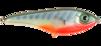 Buster Jerk 15cm Slow sink - C605F
