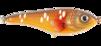 Buster Jerk 15cm Slow sink - C608F
