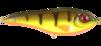 Buster Jerk 15cm Slow sink - C664F