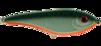 Buster Jerk 15cm Slow sink - CA06E