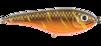 Buster Jerk 15cm Slow sink - C609F