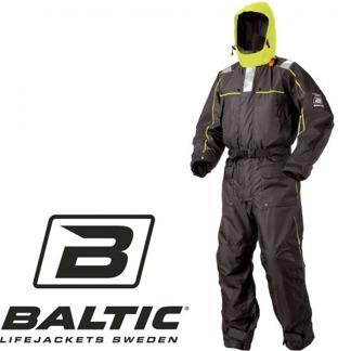 Flytoverall Baltic Amorok - L