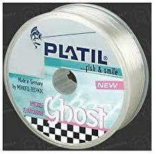 Platil Ghost 200 meter