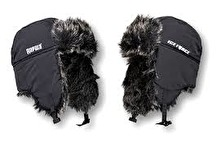 Rapala Trapper Hat