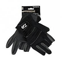 Daiwa 3 finger glove