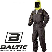 Flytoverall Baltic Amorok