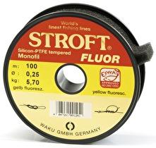 Stroft Fluor 100m