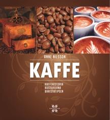 Kaffe, Anne Nilsson