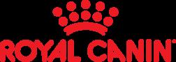Royal Canin - hundfoder & kattmat