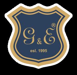 Gustaf & Evita - koppel, halsband, sele & tillbehör