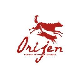 Orijen - hundfoder, kattmat & godis