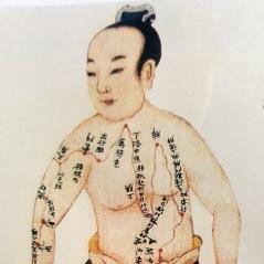 Traditionell Kinesisk Medicin (tcm) TKM Varberg. Hos oss på Kanåsen Friskcenter utanför Varberg erbjuds behandlingar enligt Traditionell Kinesisk Medicin tex akupunktur, QiGong, Yin Yoga mm