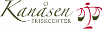 Samtalsterapi Varberg, samtalsterapeut Kanåsen Friskcenter Varberg