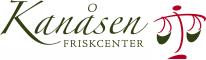 Akupunktur Varberg – akupunktur enligt TKM hos Kanåsen Friskcenter Varberg