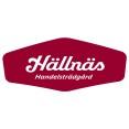 Hallnas_Logo (1)