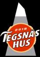tegsnashus_logo_600px_RGB-211x300