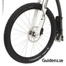 frnt wheel