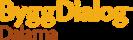 byggdialog