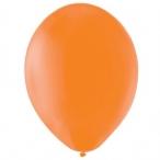Ballonger Citrus orange 27,5cm 50p 69kr