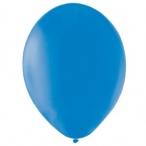 Ballonger Gentian blue 27,5cm 50p 69kr