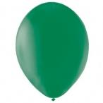Ballonger Holly green 27,5cm 50p 69kr