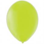 Ballonger Fern green 27,5cm 50p 69kr