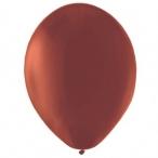 Ballonger Chestnut brown 27,5cm 50p 69kr
