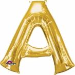 aFolieshape airfill 33cm 19kr