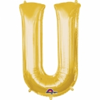 Folieshape airfill 33cm 19kr