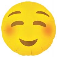 Emojiblushing 45cm 22kr