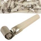 Foil silver Partytutor Styckvis 3kr