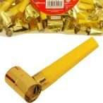 Foil gold Partytutor Styckvis 3kr