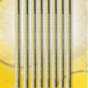 Sparklers Tomtebloss Guld 8p 15kr