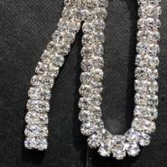 Age 70 Diamond pick 59kr