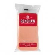 Sockerpasta Renshaw 250g Skincolour 32kr