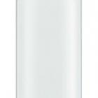 Modellballonger 260Q 100st White 115kr