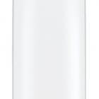 Modellballonger 260Q 100st Pearl white 129kr