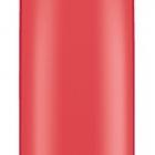 Modellballonger 260Q 100st Red 115kr