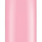 Modellballonger 260Q 100st Pink 115kr