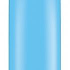 Modellballonger 260Q 100st Pale blue 115kr