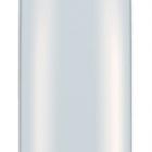 Modellballonger 260Q 100st Silver 129kr