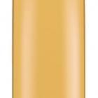 Modellballonger 260Q 100st Gold 129kr