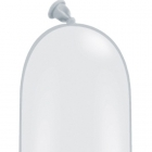 Modellballonger 350Q 100st White 169kr