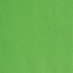 Servetter 2-lags 20p Lime 19kr