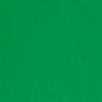 Servetter 2-lags 20p Emeraldl 19kr