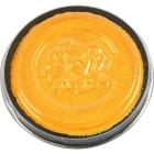 Eulenspiegel ansiktsfärg  3,5ml gul 39kr