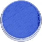Eulenspiegel ansiktsfärg  3,5ml blå 39kr