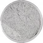 Eulenspiegel ansiktsfärg  3,5ml silver 39kr